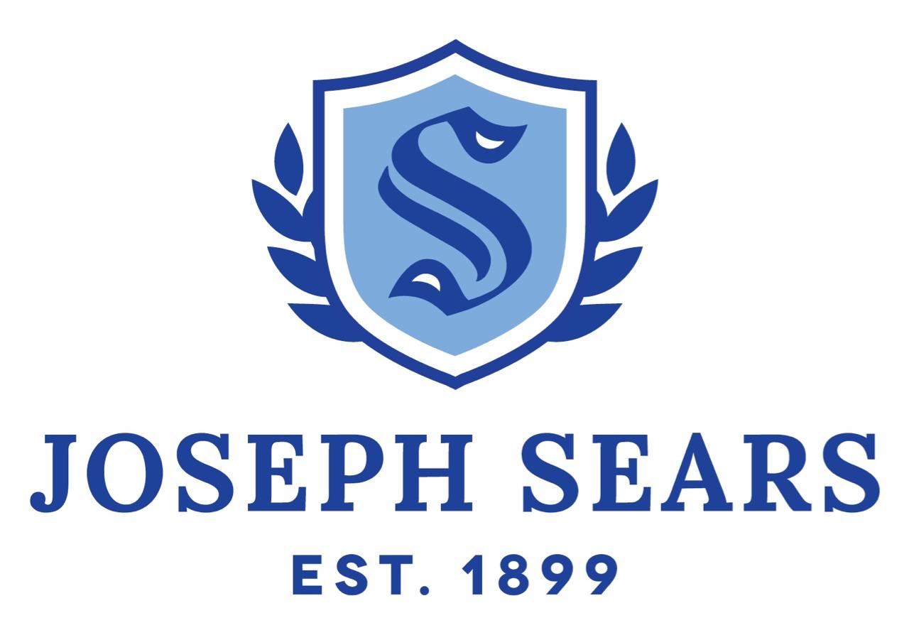 sears mission statement